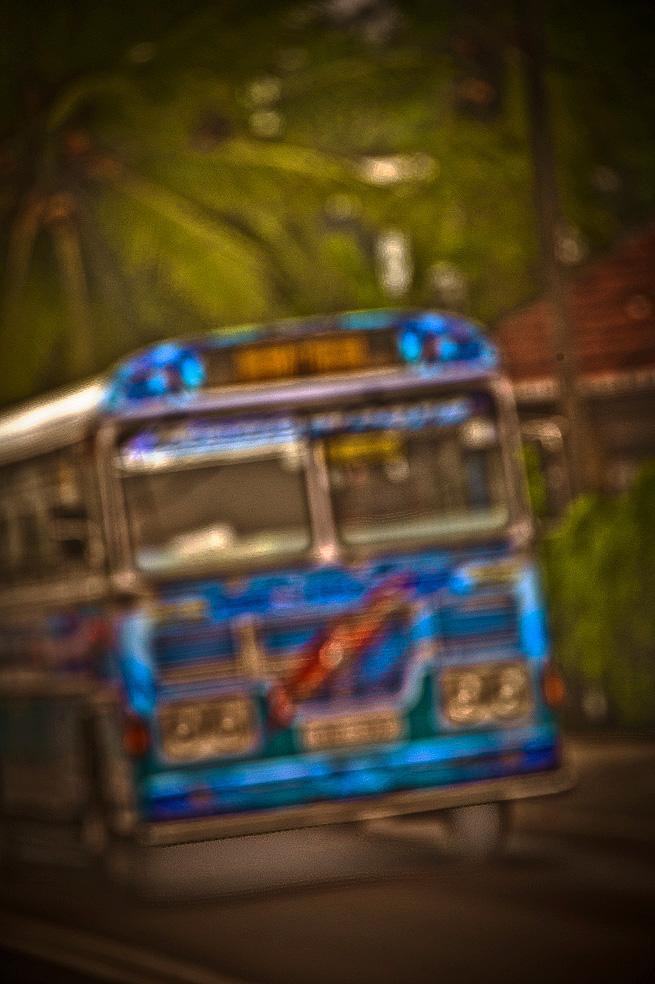 1-Le Bus Magique_TIV0368