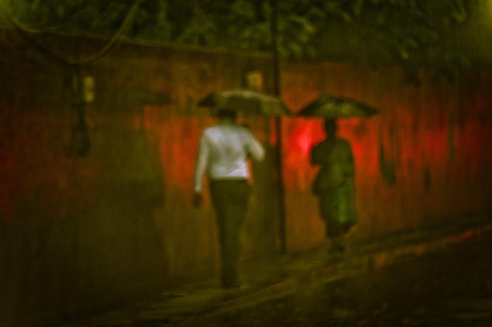 2_Red Rain