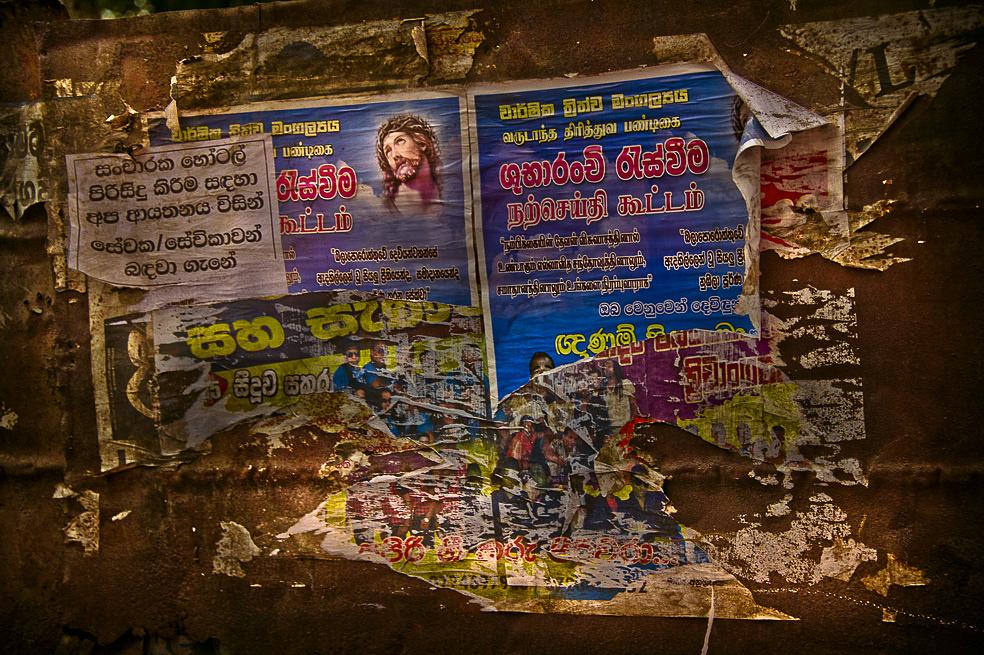3-Le Christ de Colombo