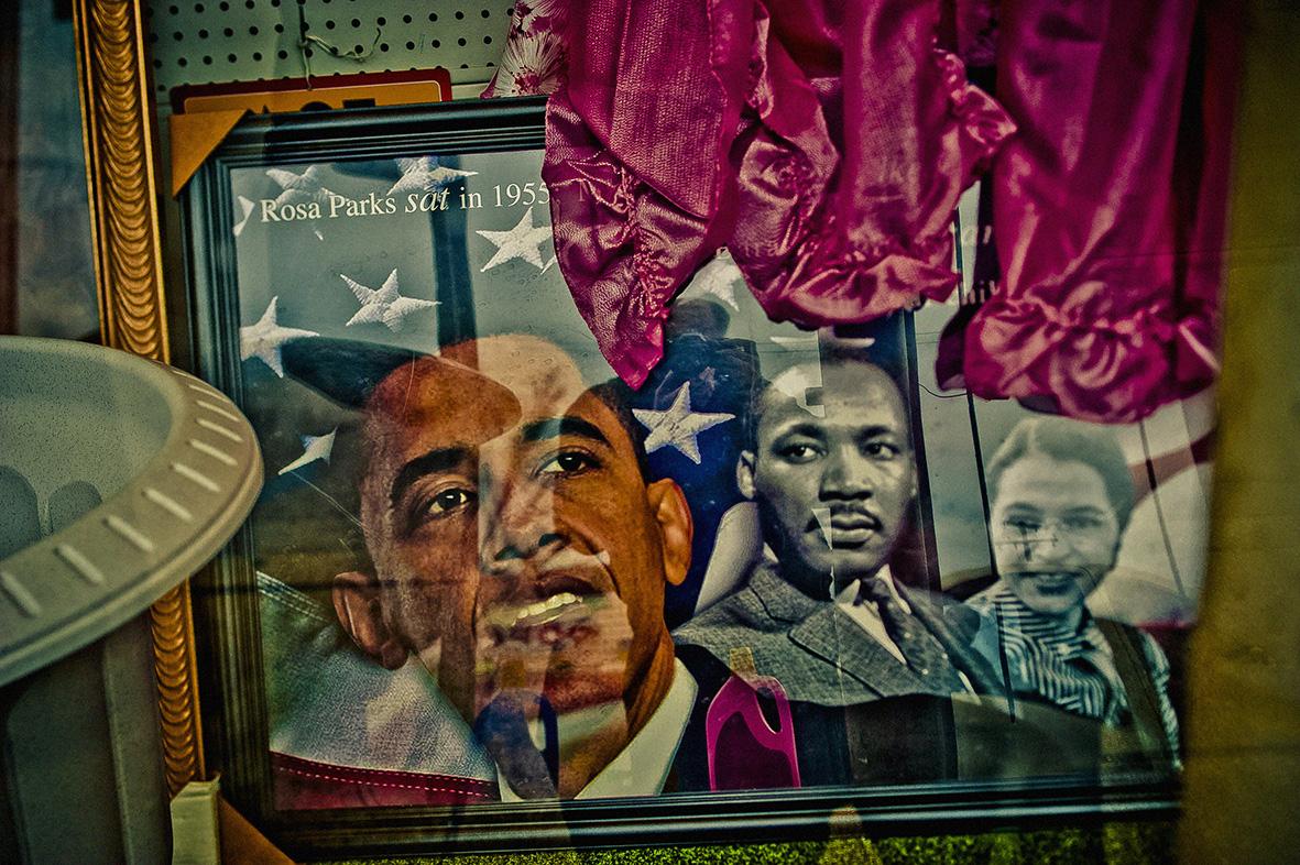 6-Barack et les roots